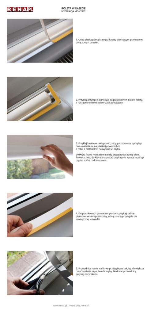 instrukcja_montazu_rolet_w_kasecie